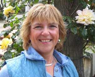 Charlotte Owendyk