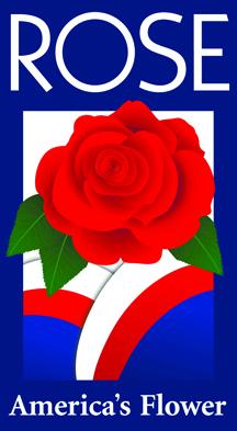 roseemblem1