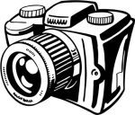 black-and-white-camera-clip-art-google-search-art-inspiration