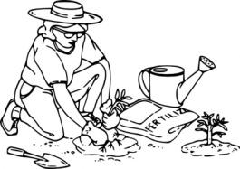 fertilizer-clipart-gardening-clip-art